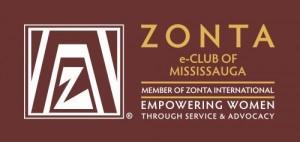 Zonta eClub Mississauga