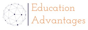 Educadvantage